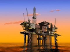 原油價格暴跌有利于增加出口 國際市場帶來持續性利空壓力