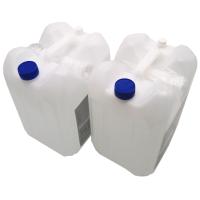 【加油站專享尿素】無錫藍天夢車用尿素一箱